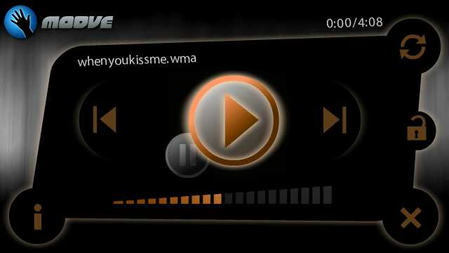 Download mumsms for nokia 5800. club mix dj blend download.