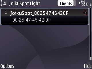 JoikuSpot_Light
