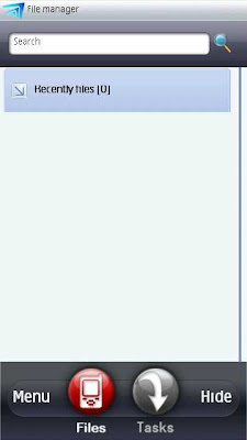 Download Accelerator Nokia 5530