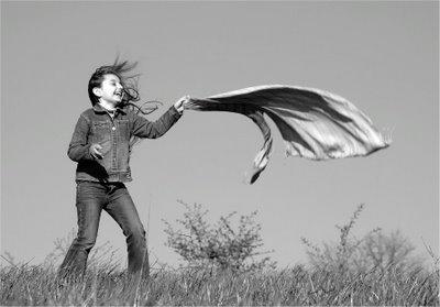 [viento]