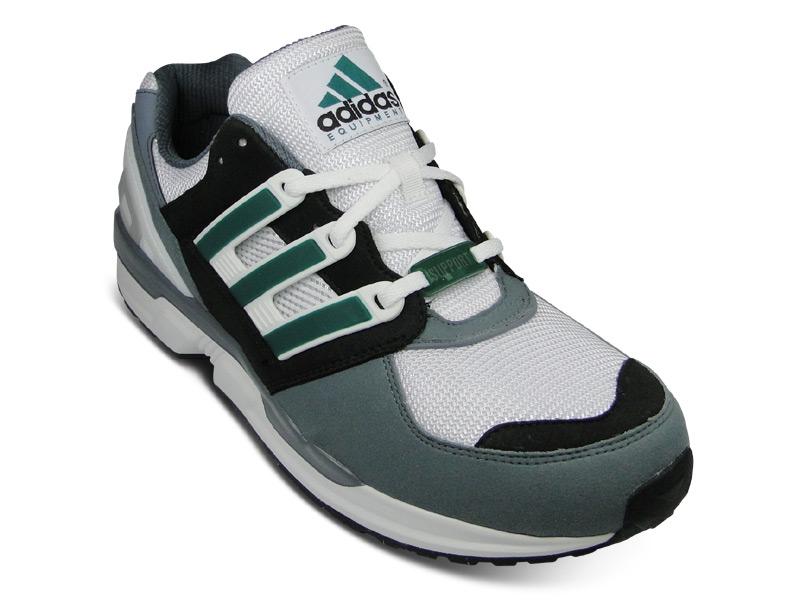 shoes adidas equipment support eqt. Black Bedroom Furniture Sets. Home Design Ideas