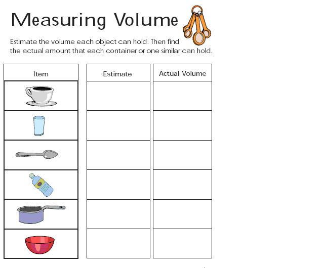 Volume by Water Displacement Worksheet How to Calculate the Density additionally Volume by Water Displacement Worksheet Volume and Density Worksheet further Volume By Water Displacement Worksheet Unique Density Displacement as well  besides Quiz   Worksheet   Volume with Displacement   Study together with Volume Worksheet 4 Math Worksheets Resources Kindergarten likewise Density   Water Displacement Method   Percent Error  Chemistry together with Mathematics Learning besides Volume by Water Displacement Worksheet   Hot Resources for November further  further water displacement worksheet Concept of free worksheets liry in addition Volume By Water Displacement Worksheet   Kidz Activities also Water Displacement Teaching Resources   Teachers Pay Teachers further Finding Volume The Water Displacement Method   Chapter 3  Density as well Water Displacement Worksheet Name  Directions  Look at the graduated also . on volume by water displacement worksheet