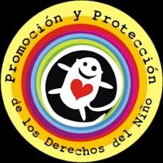 LEY 13298 De la Promoción y Protección de los Derechos de los Niños