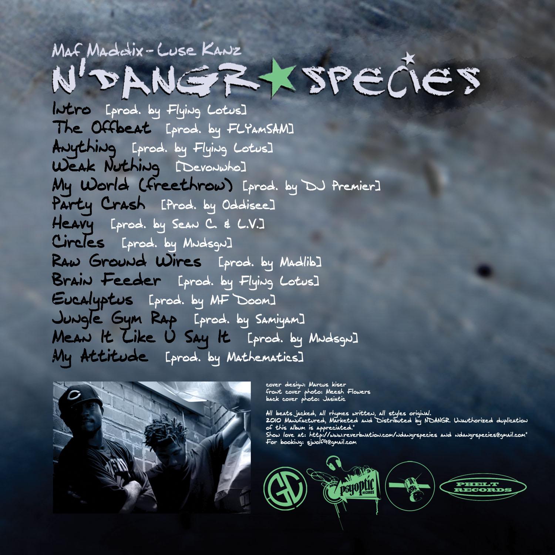 free downloadnavigation dvd for honda accord 2005