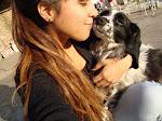 Feli y yo