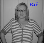 Val Blakely-Parent Mentor