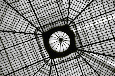 foto  O palácio da Bolsa, Porto - Portugal, verrière, Glass Dome of the palácio da Bolsa, OPorto - Portugal, photo dominique houcmant, goldo graphisme