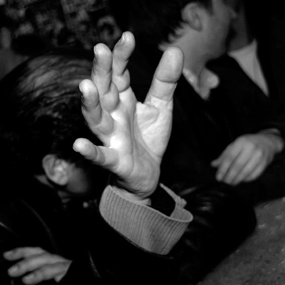 photo de mains, hands photography, photo © dominique houcmant