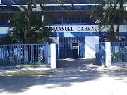 E. E. Manuel Cabral