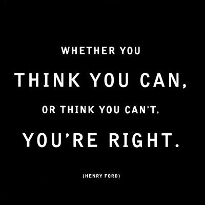 Positive-Thinking+2.jpg