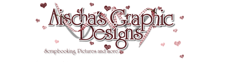 Aischas Graphic Designs