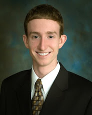 Elder Trevor Cowan