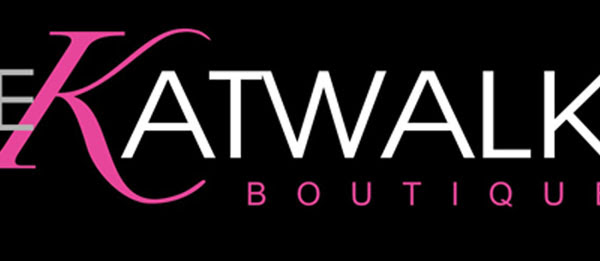 The KatWalk Boutique in Barbados