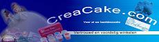 Creacake