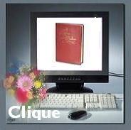 BAIXE A BÍBLIA