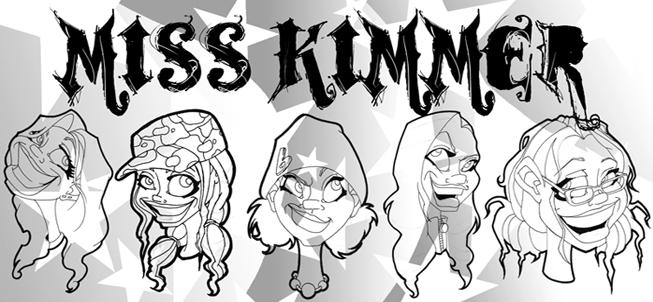 miss_kimmer