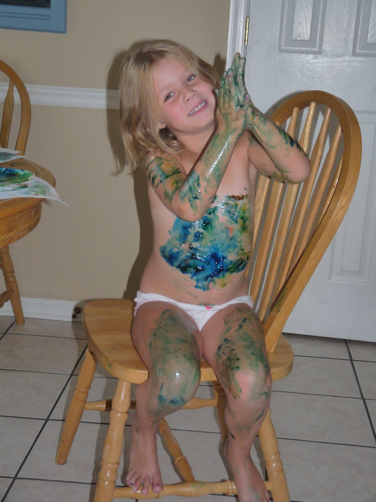 Vw Tattoo Ideas Finger Tattoo Quotes