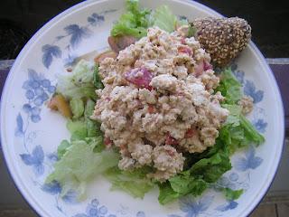 Mas platos sanos faciles y ricos y baratitos dietas de - Platos faciles y ricos ...