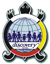 DPTO (Discovery Parents & Teachers Organization)