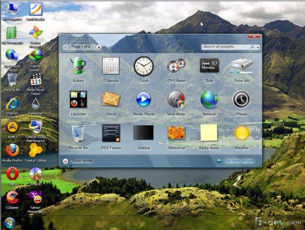 microsoft windows hotfixes and security update windows media player 11