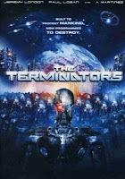 The Terminators (2009)