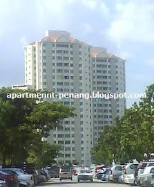 desa airmas apartment penang com