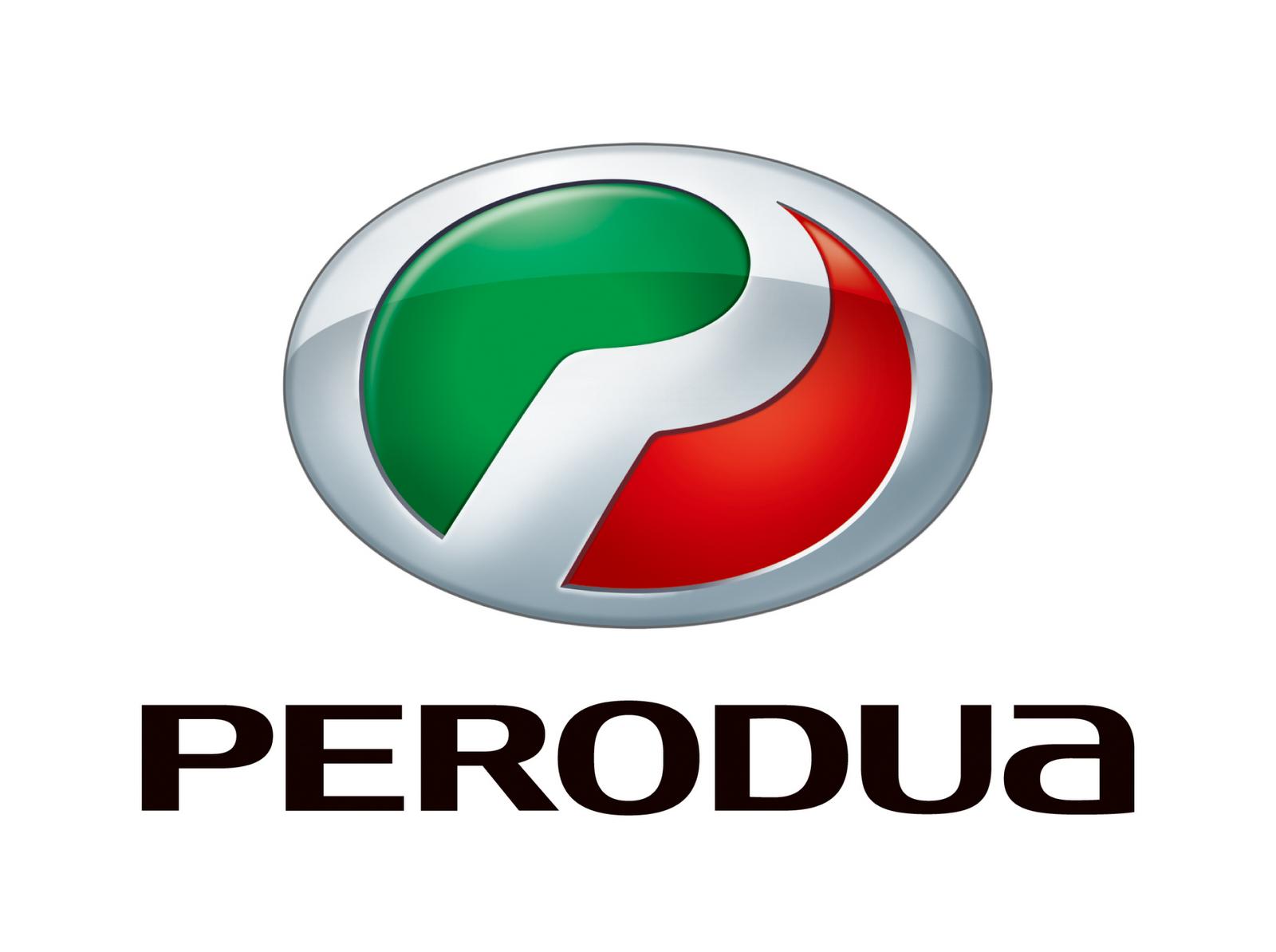 Regas Group of Companies: PERODUA