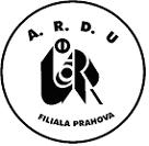 Asociaţia Română de Drept Umanitar