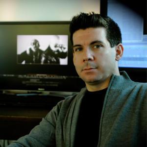 O diretor do vídeo clipe Roger That vai participar do EP I'm Not A Human Being