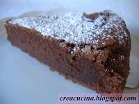 torta cioccolatino di benedetta parodi DSCF7658