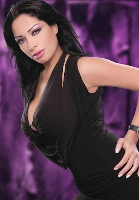 Arabian Actress Pictures, Arab Girls Pictures, Arab Models Online