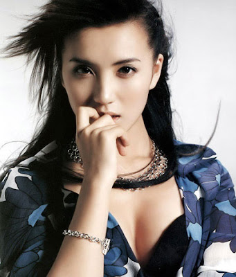 http://4.bp.blogspot.com/_jo1xsRVxX7o/ScpFI3IUZbI/AAAAAAAAATg/vQ4LayCAIaQ/s400/Chen-Hao-7.jpg