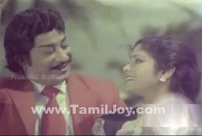 Pattakathi bairavan tamil movie songs free download