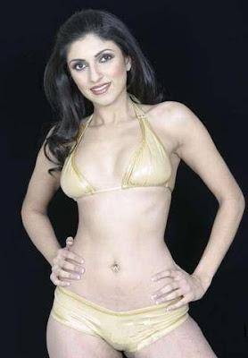 http://4.bp.blogspot.com/_jo1xsRVxX7o/Ssm6UpY2F-I/AAAAAAAAC4Y/v0o_R3Pi8lQ/s400/Arab+Girls+051009+(1).jpg