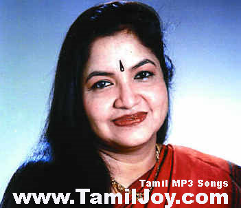 indian movie songs free download tamil mp3