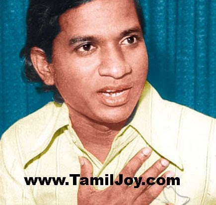 Tamil Ilayaraja Mp3 Songs Download Ilayaraja Tamil Mp3 Songs Free Download