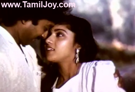 IDHAYA THAMARAI (1990) : Tamil MP3 Songs Download