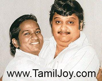super hit songs kannukoru vannakili 1991 tamil mp3 songs download