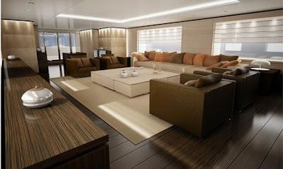 Site Blogspot  Living Room Layouts on Ideas Unique Home Decor Room Interios Decoration Home Decor Fur