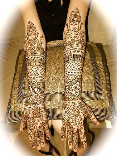 Bridal Mehndi Charges : Pakistani mehndi indian arabic menhdi