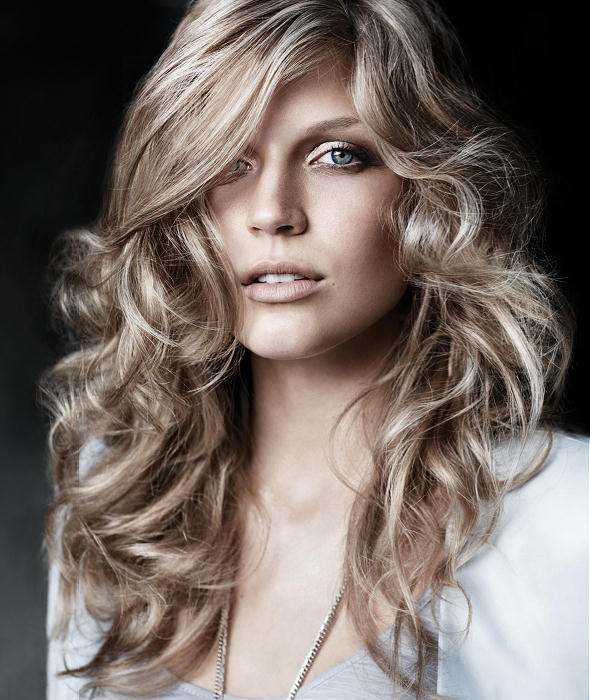 Long Curls Hairstyles, Long Hairstyle 2011, Hairstyle 2011, New Long Hairstyle 2011, Celebrity Long Hairstyles 2015