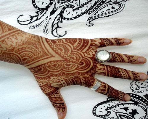 pakistani mehandi designs 2012 new mehandi designs