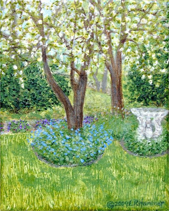 Phsc For The Love Of Lit Katherine Mansfield Bliss Pear Tree