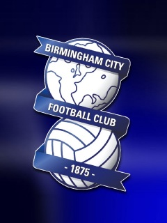 The Blues Badge