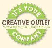 Creative Outlet Company
