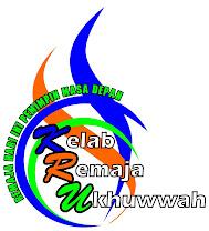 .::Logo Rasmi KRU::.