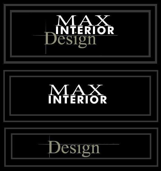maxinterior design