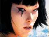 mirror's edge on islate