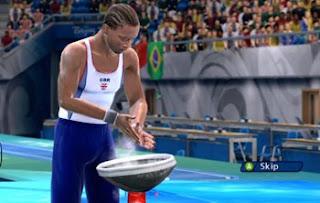http://gamezplay.org beijing 2008