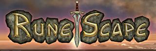 runescape video game logo